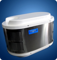 Neat, compact and stylish undersink chiller systems are so easy to install and are ideal for all commercial offices, hospitals, schools and factories
